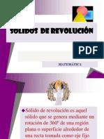 solidosderevolucion-111009210259-phpapp02
