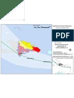 Mapa seguimiento_22.08.2012_8PM