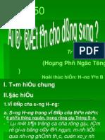 Thuy Rye Eu 07072011065211444