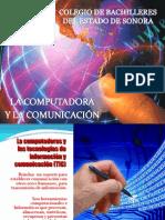 informatica_1(ppt2003)