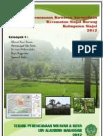 agropolitan Sinjai Borong
