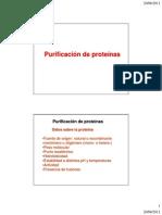 bioquimica proteinas purificación_pptx