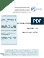 informe_edpidemologico