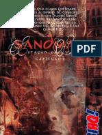 Sandman.23.Hq.br.11out04.Gibihq