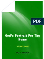 First Family in Genesis - EBook pdf