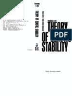 Timoshenko - Theory of Elastic Stability