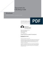 Compliance Document for NZ Building Code, Clause B1