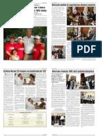 Revista de Agosto 2012