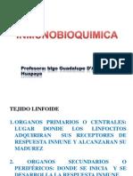inmunobioquimica (1)