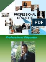Lect 2 Businessetiquettes Ppt 100115135541 Phpapp01