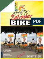 Banner Bike Door_222