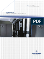 Liebert PEX Brochure