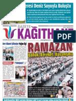 gazete_kagithane_agustos_2012