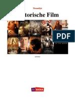 Historische Film