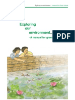 Exploring_our_environment Very Good Info