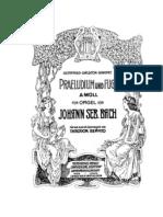 NEW IMSLP96724-PMLP111731-Bach-Szanto Prelude and Fugue BWV543 2H