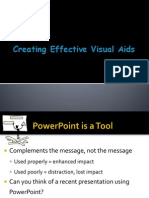 Part 2 Effective_PresentationsSkills_final for Fijitsu