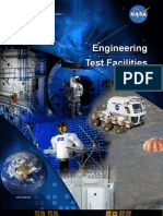 639595main EA Test Facilities Guide