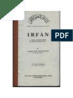 Irfan (High Quality Version)