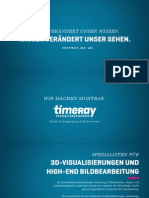 TimeRay Faecher 2012