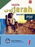 2. Tradisi Msyarakat Indonesia Masa Praaksara Dan Masa Aksara