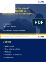565_EWEC2010presentation