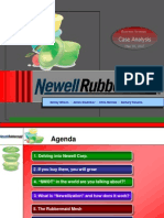 Newell Presentation