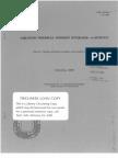 1980-Aquifer Thermal Energy Storage-A Survey