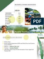 27447696 Branding Kerla Tourism