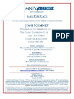 South MS Romney Save the Date-1