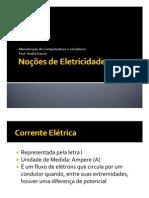 Aula_002__Noções_de_Eletricidade