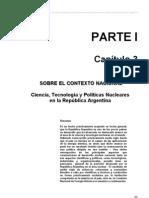 HUGO MARTIN ATOMICA CORDOBA PoliticaNuclearArgentina-5de8
