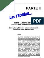 HUGO MARTIN ATOMICA CORDOBA PoliticaNuclearArgentina-6de8