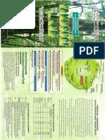 Yakusugiland Leaflet (English)