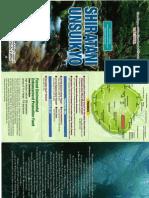 Shiratani Unsuikyo Leaflet (English)