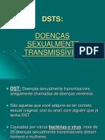 Dsts 24 Slide