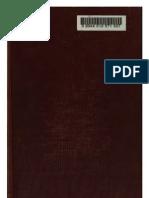[20120822] F. W. Farrar - History of Interpretation [1886]