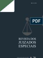 Revista Dos Tribunais PDF