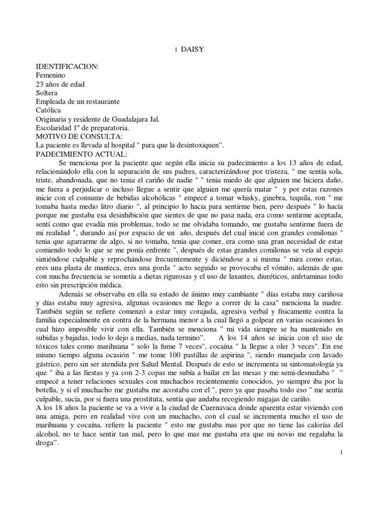 Casos_clinicos