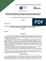 Artigo PIBIC 2012 Barbieri LFP