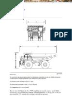 Manual Operacion Camion Minero 777f Caterpillar