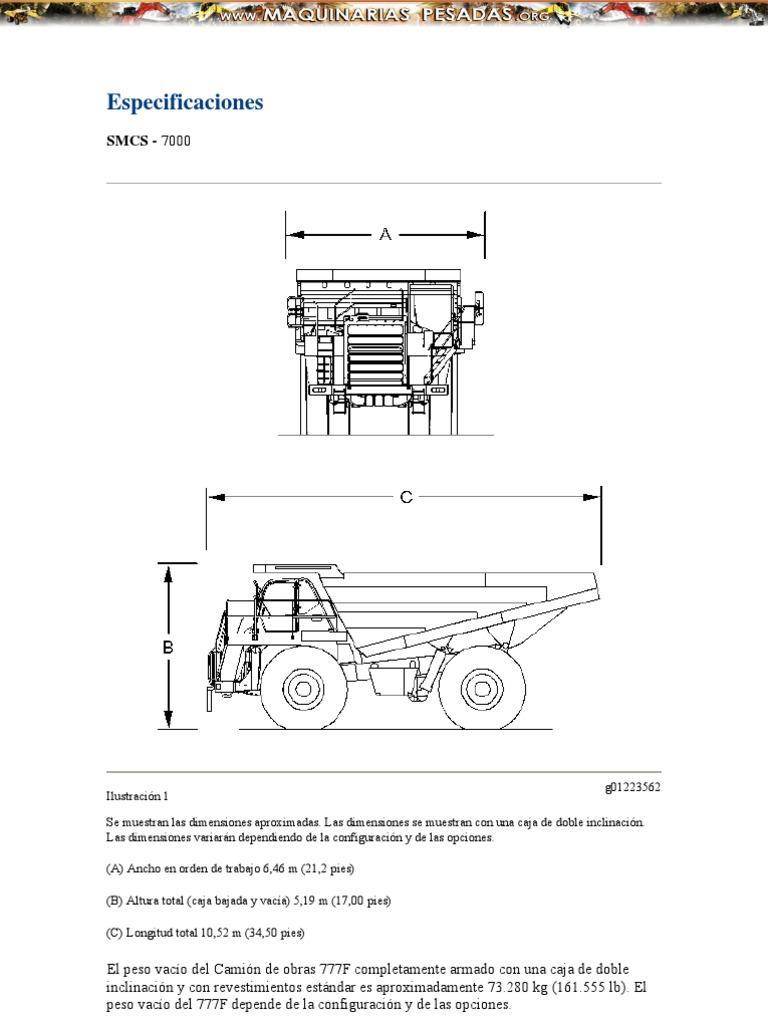 opera pms manual 5.0 pdf