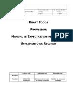 SQE Resource Supplement Spanish