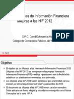 MejorasNIF2012_Presentacion