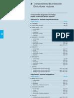 Catalogo Telemecanique