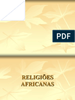religiões..