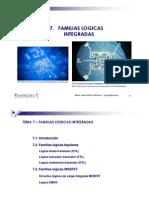Tema7_FamLogicas