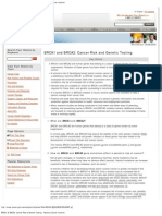 BRCA1 & BRCA2_ Cancer Risk & Genetic Testing - National Cancer Institute