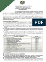 Edital028 PSS Docente 2semestre