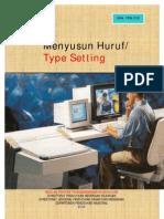 Adobe Page Maker Modul Smk